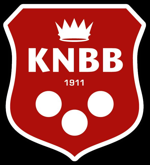 knbb.nl